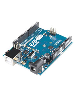[TP11224D]정품 아두이노 UNO - R3 SMD형  Arduino Uno- R3 SMD